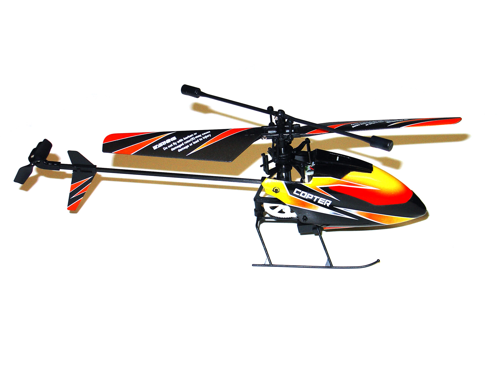 helicopter collective with Wltoys V911 Review on Chc Emerges Bankruptcy besides Applications Rotorcraft as well 1977 moreover Helicopter together with Modeling A Helicopter Swashplate Mechanism.