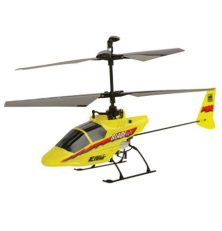 E-Flite Blade mCX Ultra-micro Helicopter Review
