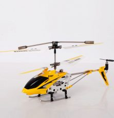Syma S107G Review